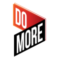 Do More – Take Charge of your Life